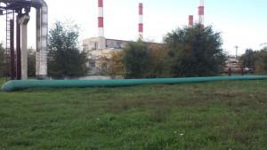 Проект-выноса-водопровода-для-компании-«Еврохим»
